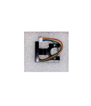 Тензодатчик для 3D принтера Anycubic Vyper