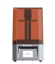 Скоростной монохромный 3D принтер Voxelab Proxima от компании Flashforge