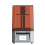Скоростной монохромный 3D принтер Voxelab Proxima