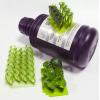 Выжигаемые фотополимеры для 3D печати