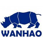 Фотополимеры Wanhao для 3D принтеров