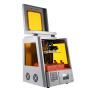 Фотополимерный 3d принтер Wanhao Duplicator 11 (Mono 4k)