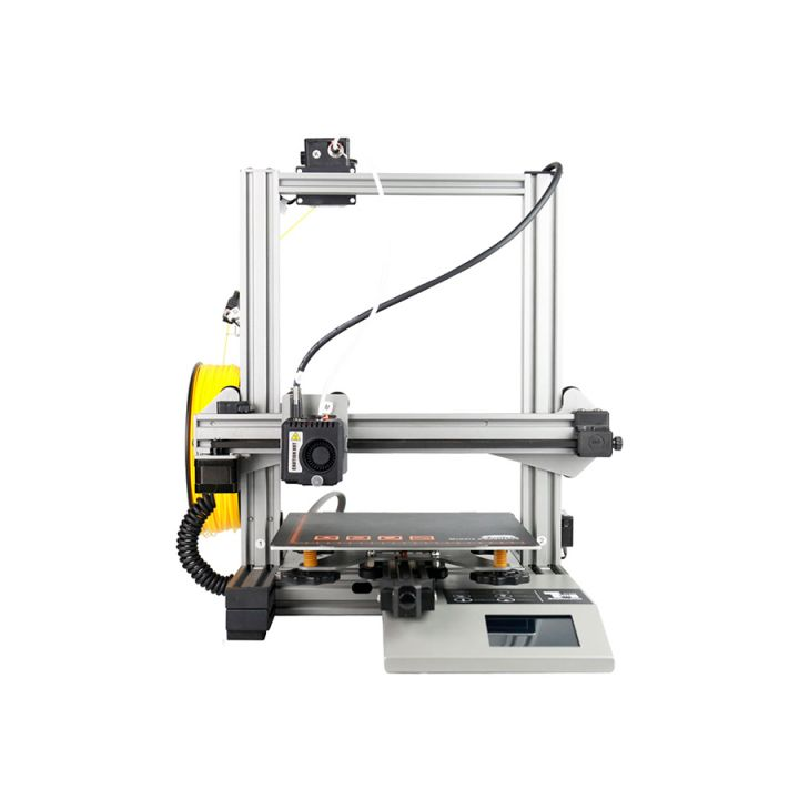 3D принтер Wanhao D12/230