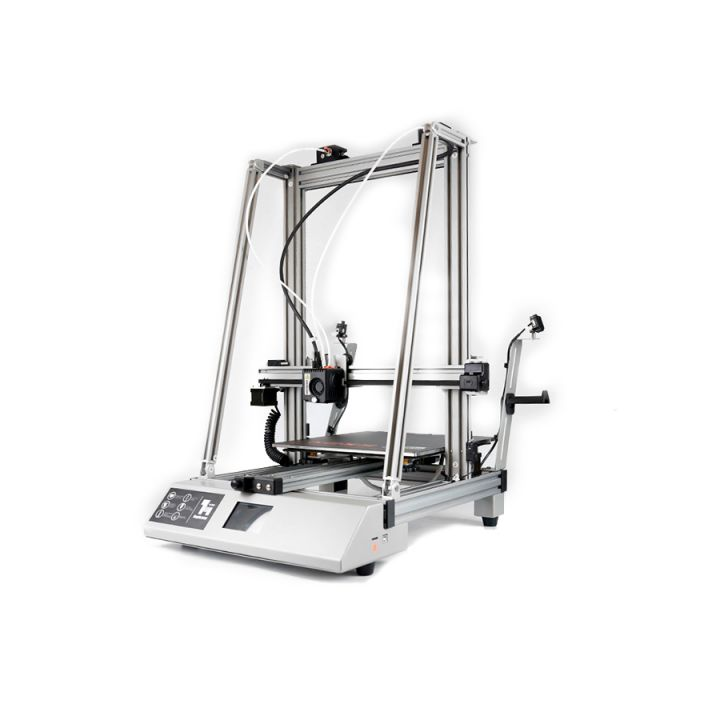 3D принтер Wanhao D12/300