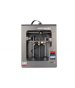 3D принтер Wanhao Gadoso (GR2)
