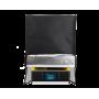 Защитный чехол для 3D принтера Anycubic Mono X