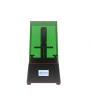 Фотополимерный 3D принтер DLP/LCD - 3D Artel ZOBU 3.0