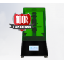 Фотополимерный 3D принтер DLP/LCD - ZOBU 3D ARTEL