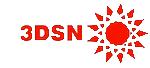 3DSN - интернет-магазин 3D принтеров и пластика для печати - купить с бесплатной доставкой: Wanhao, Raise, eSUN, FunToDo, FlashForge, Myriwell, TierTime