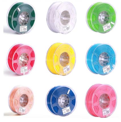 ABS пластик eSun распродажа